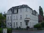 Domizil Radebeul