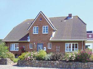 Ferienwohnung Haus Landtraum, Whg. EG