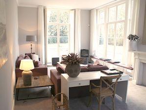 Ferienhaus Molenweg 36