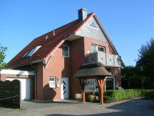 Ferienwohnung Haus Junklewitz EG