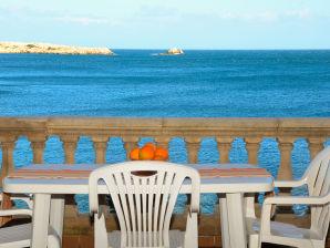Ferienwohnung Maritimo 2