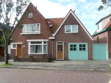 Ferienhaus Ferienhaus - Egmond aan Zee