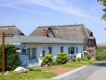 Ferienwohnung Haus Wattwiese