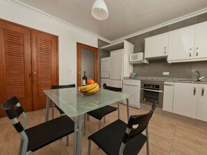 Apartment Vistamar