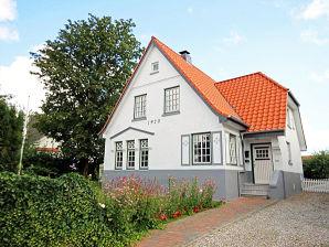 """Ferienhaus """"Meerzeit"""" im Flensburger Fördenland an der schönen Ostsee"""