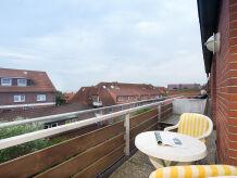 Apartment Familienapartment mit Südbalkon