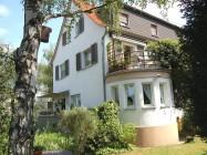 2 Wiesbaden-Citynähe
