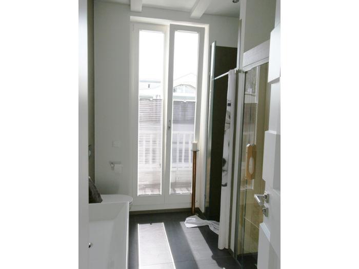luxusapartment honeymoonsuite sealoft nautilus mecklenburg vorpommern ostsee r gen sellin. Black Bedroom Furniture Sets. Home Design Ideas