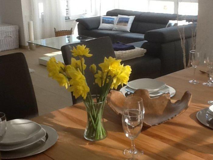 ferienhaus haus adlerhorst usedom frau gabriele schwartz. Black Bedroom Furniture Sets. Home Design Ideas