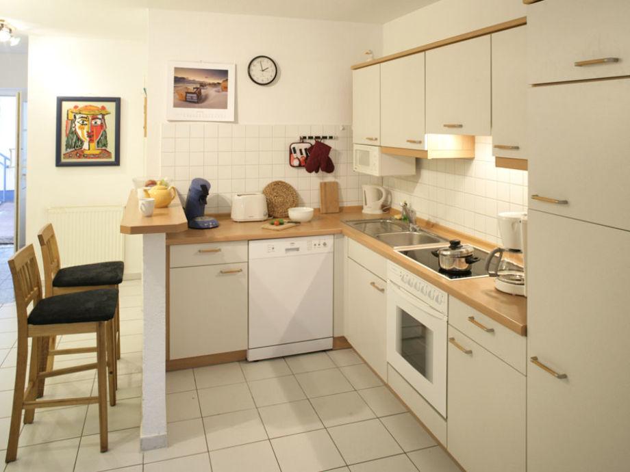 ferienwohnung 1030002 residenz binz ostsee r gen binz. Black Bedroom Furniture Sets. Home Design Ideas