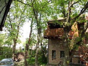 Ferienwohnung 1090001 Haus Albert