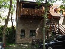 Ferienwohnung 1090002 Haus Albert