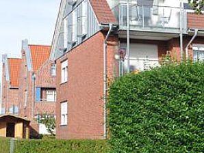 770099 Maisonette-Wohnung am Steingarten