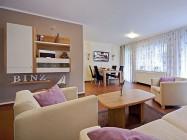 Haus Karin ABC - 860101
