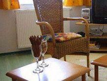 Ferienwohnung Villa Diana - 870002