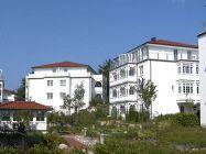 Villa Isabell I - 890011