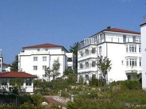 Ferienwohnung Villa Isabell I - 890011