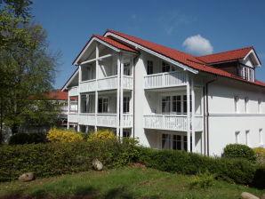Ferienwohnung Villa Malte - 960005