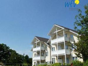 Ferienwohnung 990048 Wohnpark Stadt Hamburg