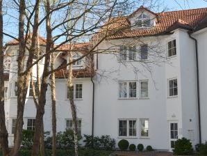 Ferienwohnung Wohnpark Granitz Binz - 1340331