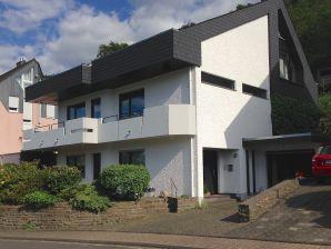 Ferienwohnung Am Stadtwald Koblenz
