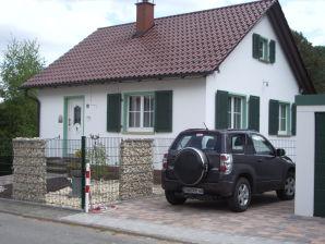 Ferienhaus Kobel