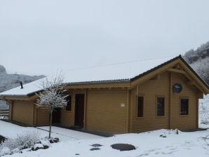 Haus Maja