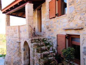 Ferienhaus Afroditi's House