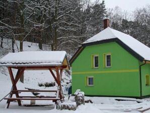 Waldsieversdorf