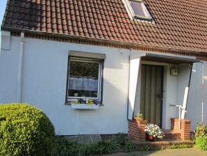 Haus Krumland
