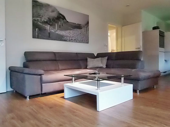 ferienh user ferienwohnungen in scharbeutz mieten traum. Black Bedroom Furniture Sets. Home Design Ideas