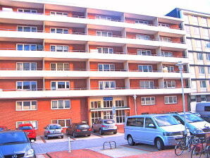 Andreas-Dirks-Straße 1
