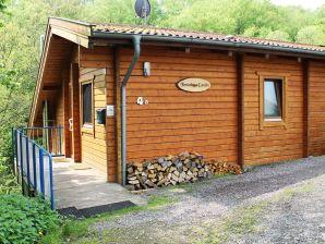Ferienhaus Carolin