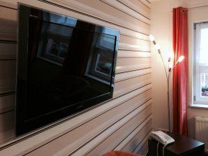 Apartment Rheinerleben