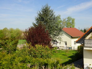 Lindenheim