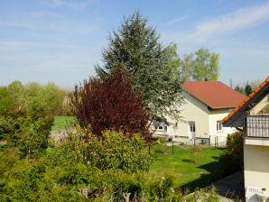 Ferienwohnung Lindenheim