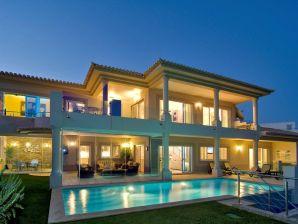 Villa Nas Falesias
