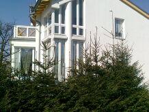 Ferienhaus Ferienhaus Wegener
