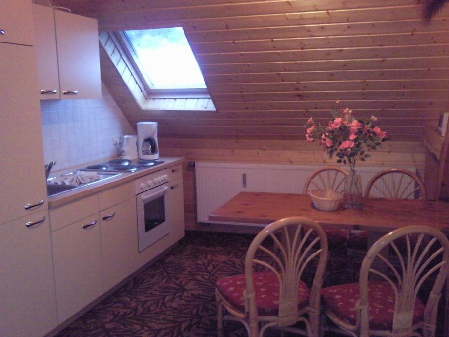 ferienwohnung 6 im haus traumweide deutschland sachsen erzgebirge oberwiesentha familie. Black Bedroom Furniture Sets. Home Design Ideas