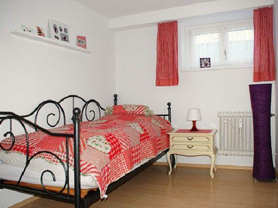 ferienwohnung moritz oberallg u oberstaufen frau daniela neher. Black Bedroom Furniture Sets. Home Design Ideas