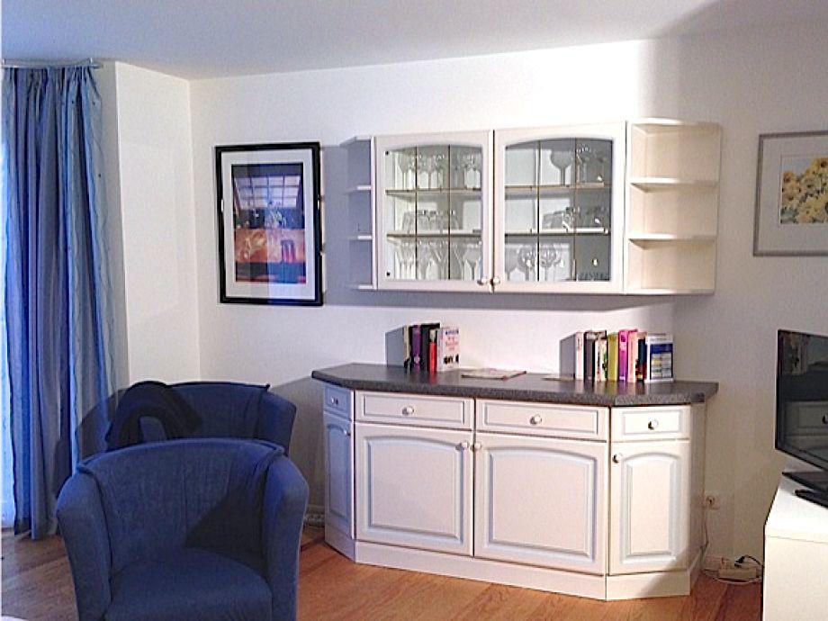 ferienhaus giebelhaus d nordsee nordfriesische inseln. Black Bedroom Furniture Sets. Home Design Ideas