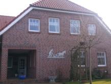 Ferienwohnung Langeoog im Haus-Nordseeinseln