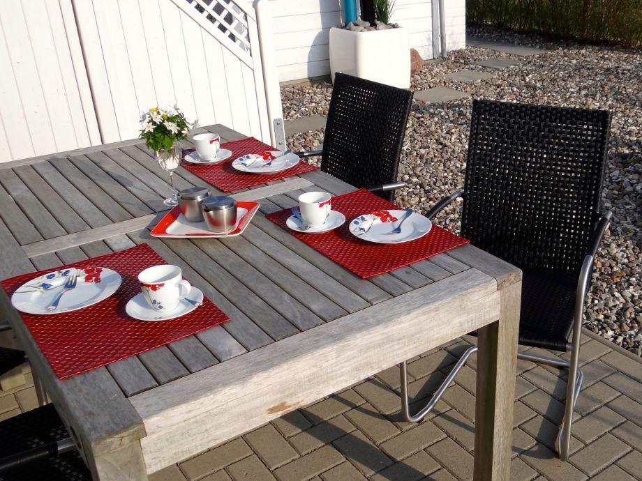 ferienhaus ilta aurinko l becker bucht mecklenburgische. Black Bedroom Furniture Sets. Home Design Ideas