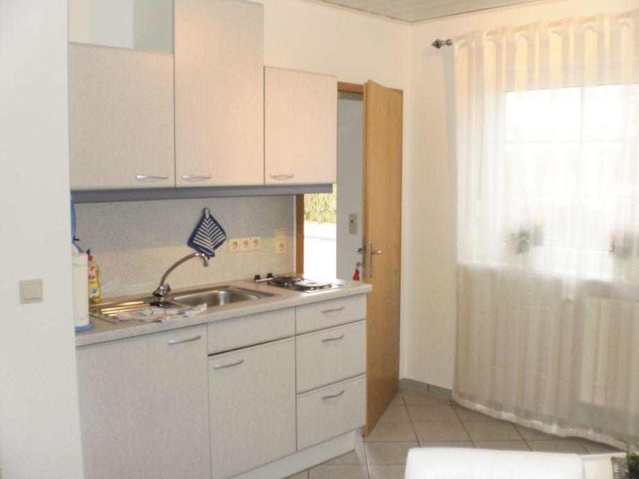 apartment nuhn norderney frau elenore nuhn. Black Bedroom Furniture Sets. Home Design Ideas