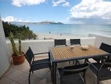 Ferienwohnung direkt am Strand | La Araña 1 ID784529/1