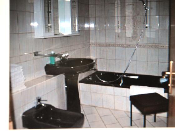 ferienwohnung lukas soonwald hunsr ck direkt am soonwaldsteig frau monika lukas. Black Bedroom Furniture Sets. Home Design Ideas