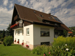 Haus Kandelblick