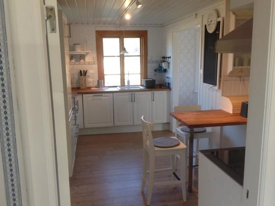 ferienhaus bullerb am see fluss vrigstads n schweden. Black Bedroom Furniture Sets. Home Design Ideas