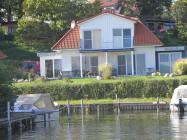 Fischerhus