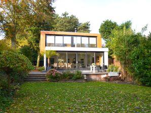 Villa Hedera